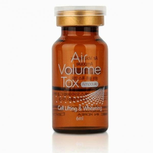 AIR VOLUME TOX AMPOULE (21 ống) – Botox tươi căng da