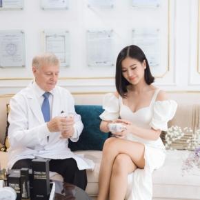 Review Cindel Tox White Cream có thực sự thần thánh như lời đồn?
